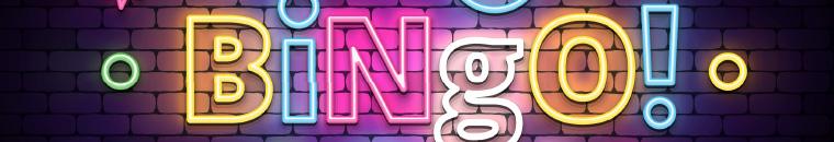 How Do Bingo Games Work?