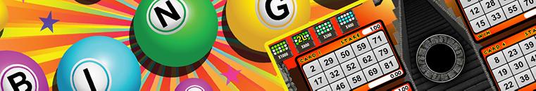 How to Play Bingo Online