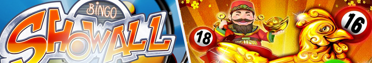 22Bet Bingo