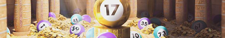 Bet365 Bingo Mobile App