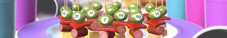 Bet365 Bingo Bonuses and Promotions